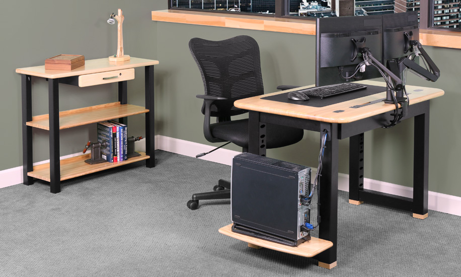 NEW Loft Series Desks