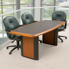 conference tables - Small Conference Table