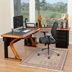 Desks Products By Caretta Workspace