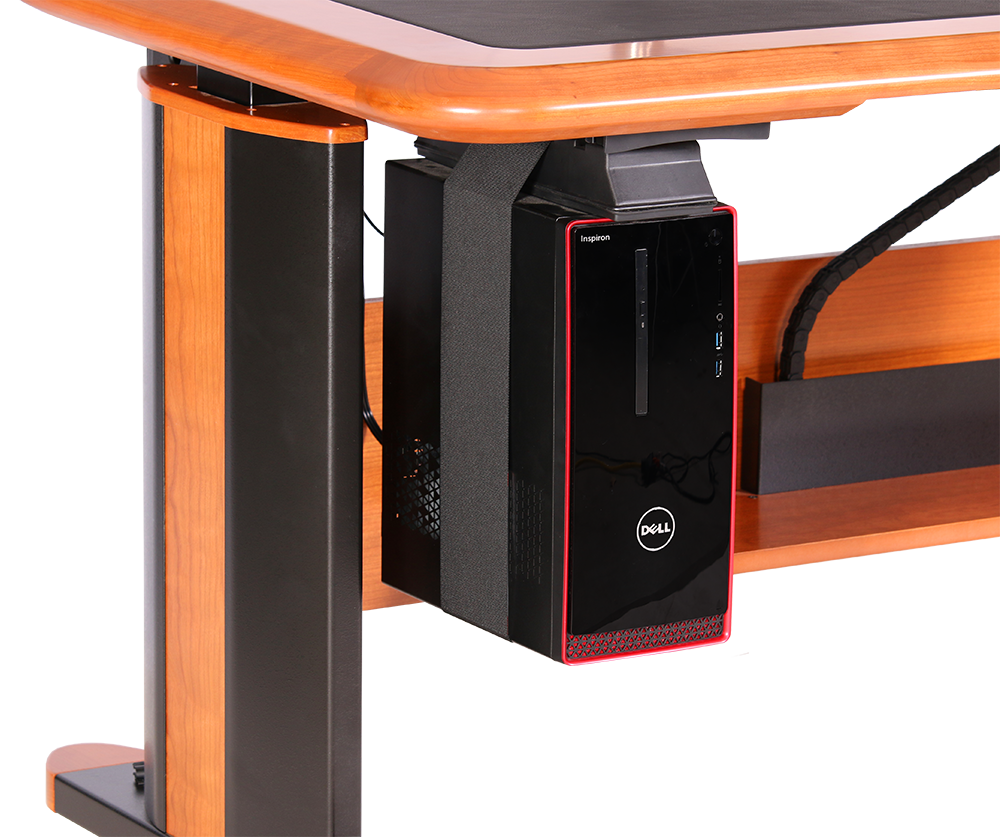 Options For Wellston Sit Stand Desks Products By Caretta