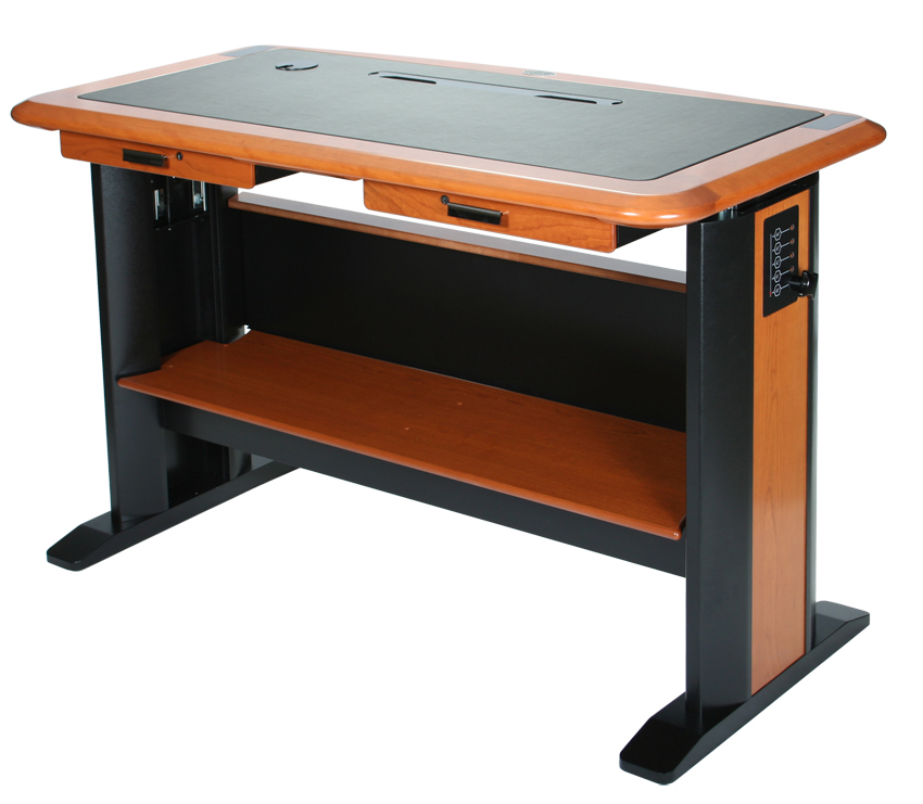 Stand Up Desk Accessories Flexispot Height Adjustable