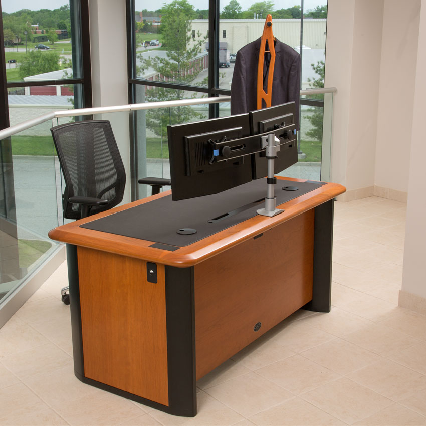 Switch Dual Monitor Arm  Caretta Workspace. Indoor Bistro Table Sets. Target Patio Tables. Harvest Tables. Table Mic Stand. Rustic Sofa Table. Plans To Build A Desk. Motorcycle Table Lifts. Table And Chairs Set