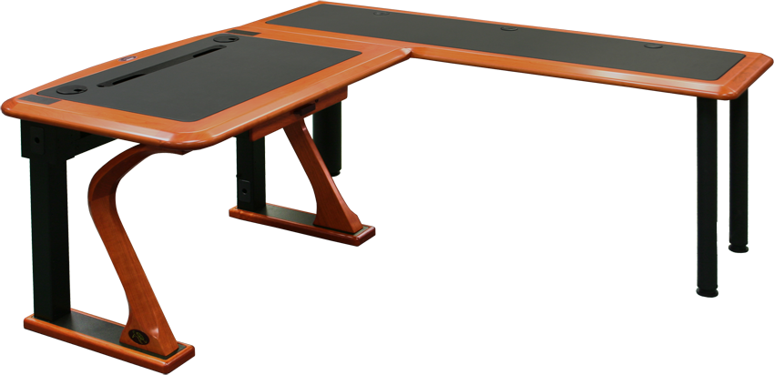 L Shaped Computer Desk Affordable L Shaped Computer Desk