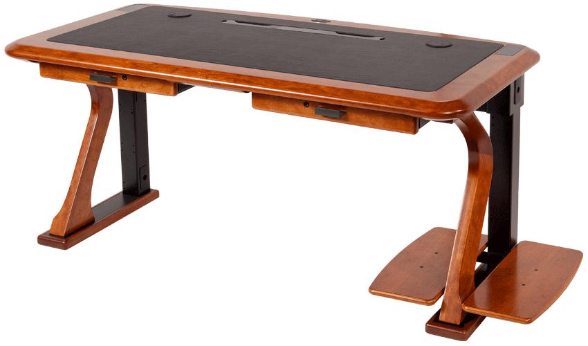 2 Computer Desk Limble Ii Outlet Computer Desk 39 3 8