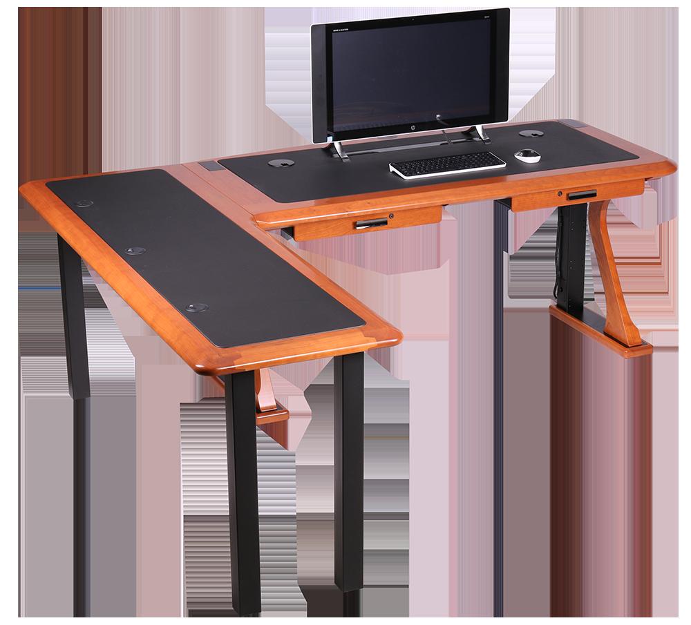 Best Computer Desk Under 100
