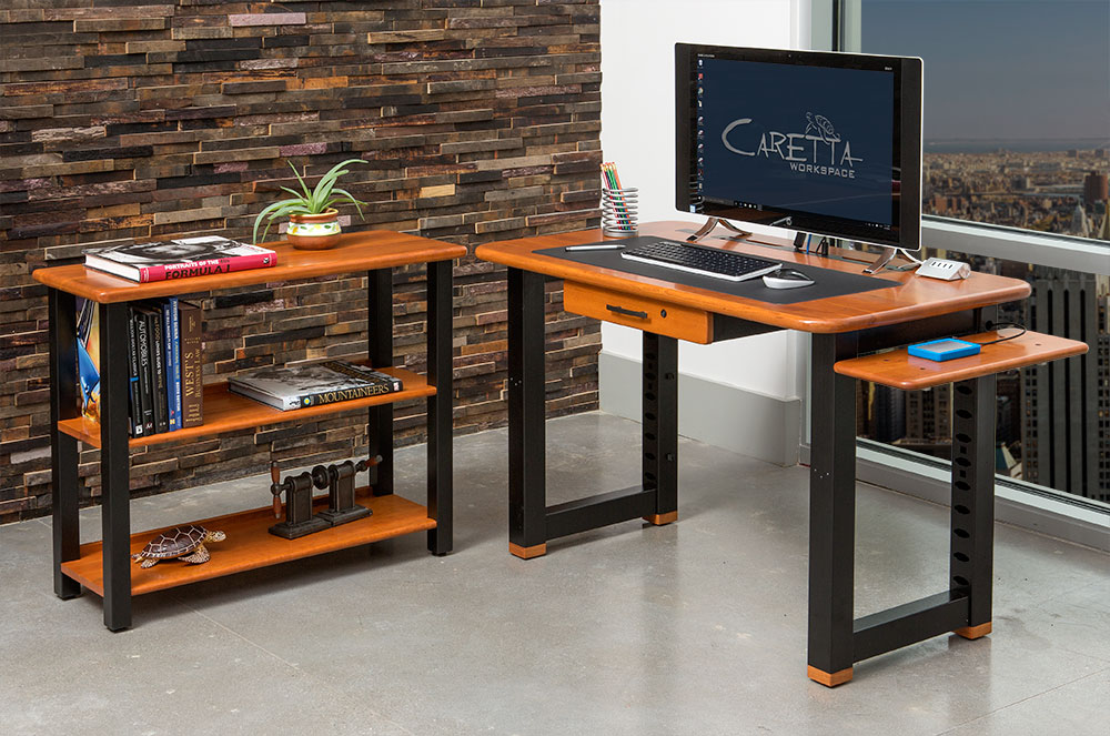 top outstanding for room living computer office desk narrow in apartment desks rooms desktop small insight