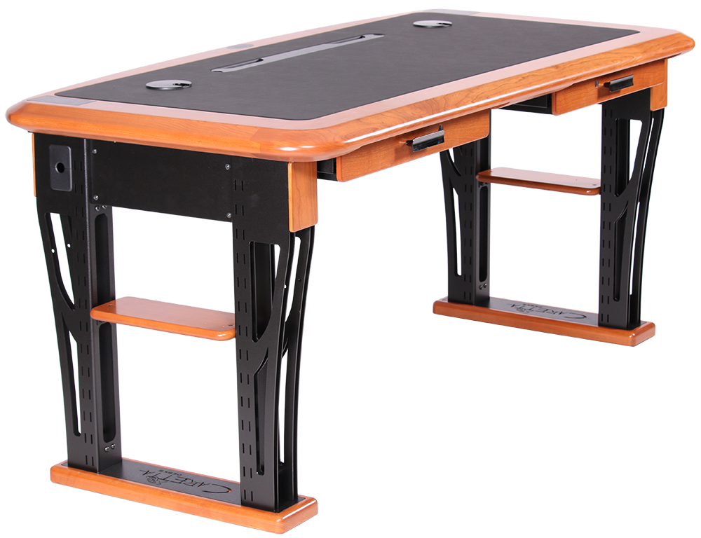 Computer Desks Modern 11 Modern Minimalist Computer