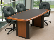 Small Conference Table Attractive Look