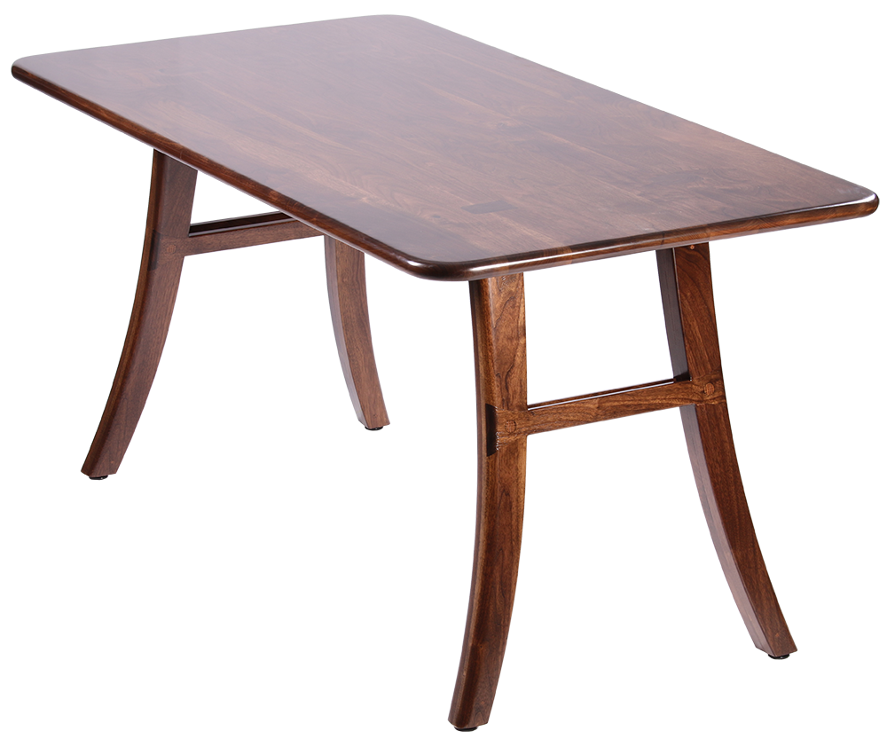 100 Contemporary Dining Table Walnut Ash Best 25 Timber