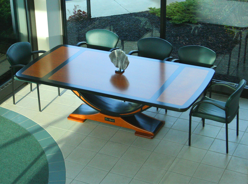 Other Caretta Tables