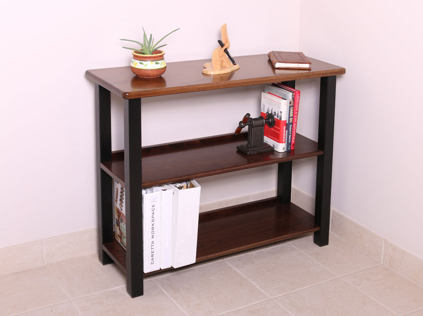 Table Bookshelf Frasesdeconquista Com