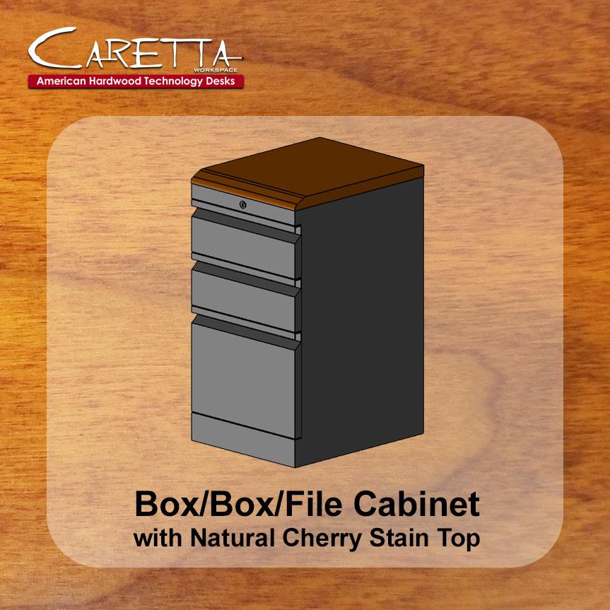 The Box Box File Cabinet ...