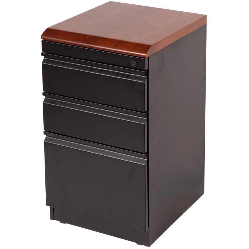 Superior The Box Box File Cabinet ...