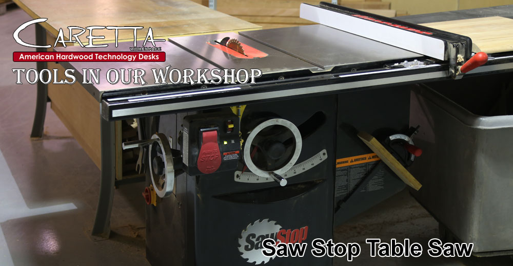 benchtop contain saw table facebook sawstop image indoor photos the a id media and may router features