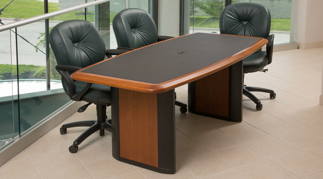 Executive Conference Tables