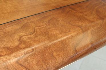 Caretta Materials Amp Finishes Solid Hardwood Construction